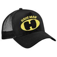 "Superhero-Cap ""Haus Man"""