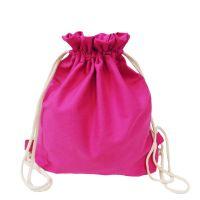 Mini-Rucksack - Pink
