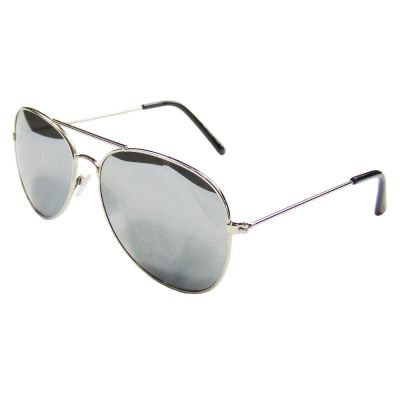 Party-Sonnenbrille im Cop-Stil