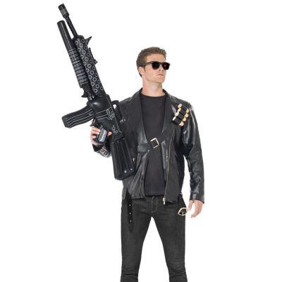 Terminator kostm herren hier online kaufen terminator kostm fr herren thecheapjerseys Choice Image