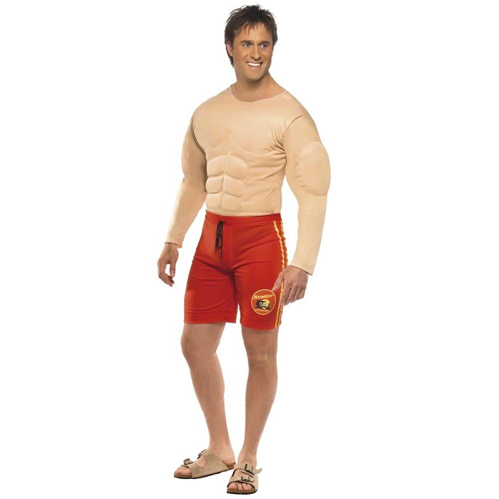 Baywatch-Kostüm