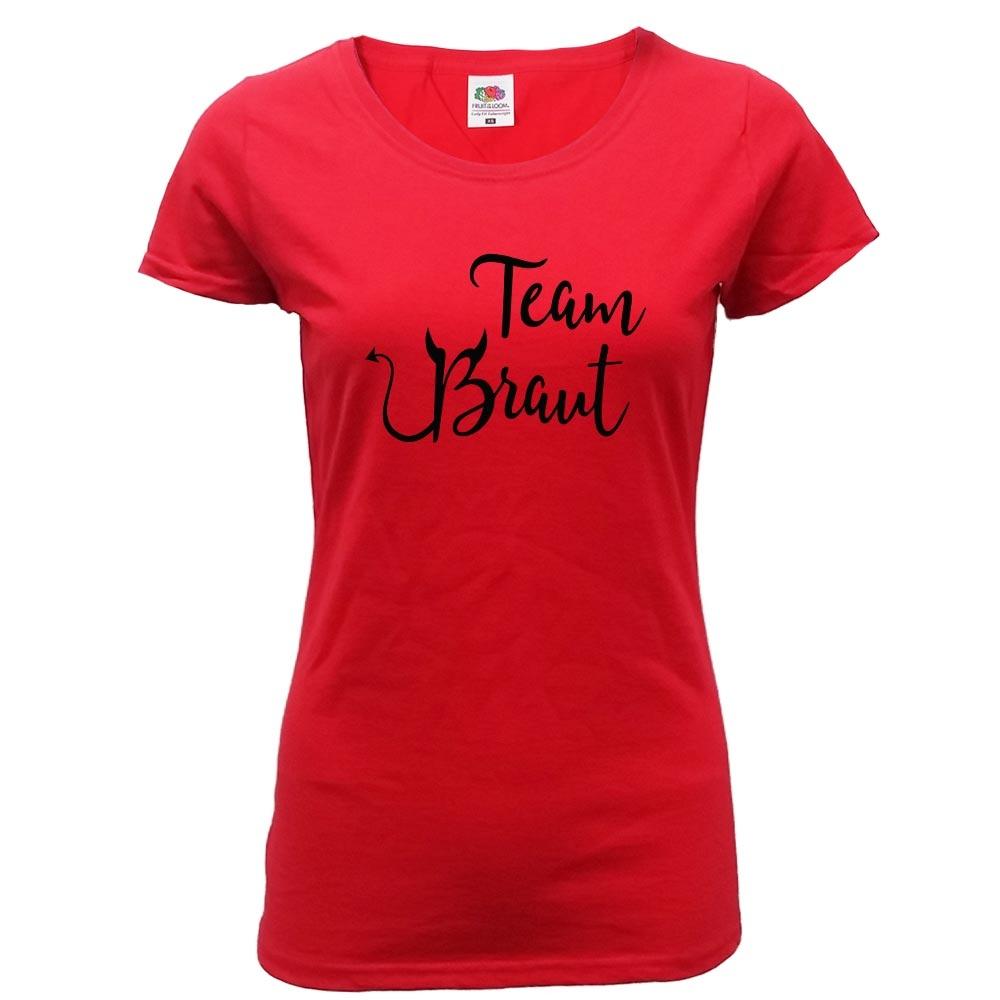 6322abbf58d5ab JGA-Shirt