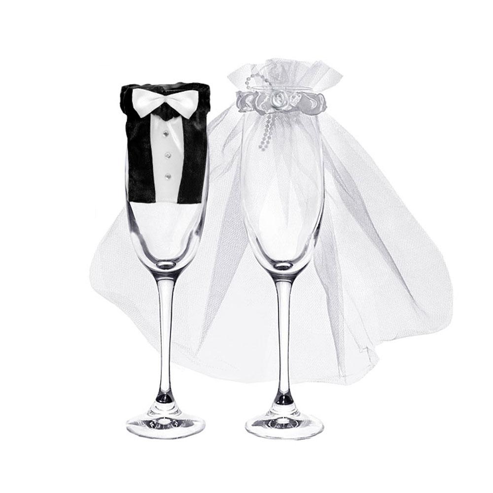 19 Tolle Hochzeits Uberraschungen Fur Das Brautpaar