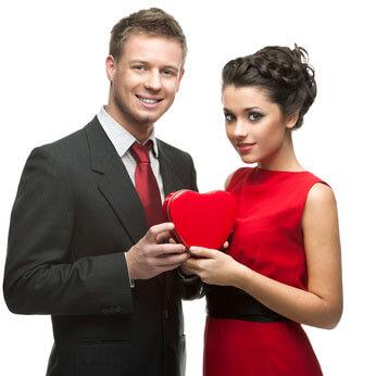 Standesamtliche Hochzeit So Lauft Die Trauung Ab