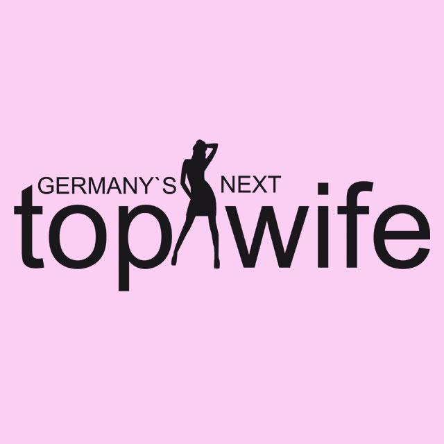 JGA-Spruch: Next Top Wife